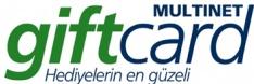 logo multinet